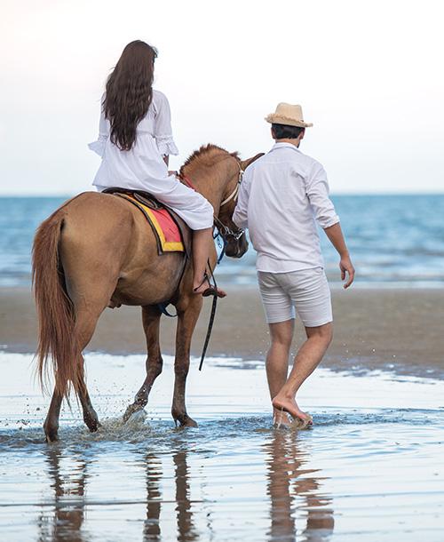 photo--activities-horseriding-1