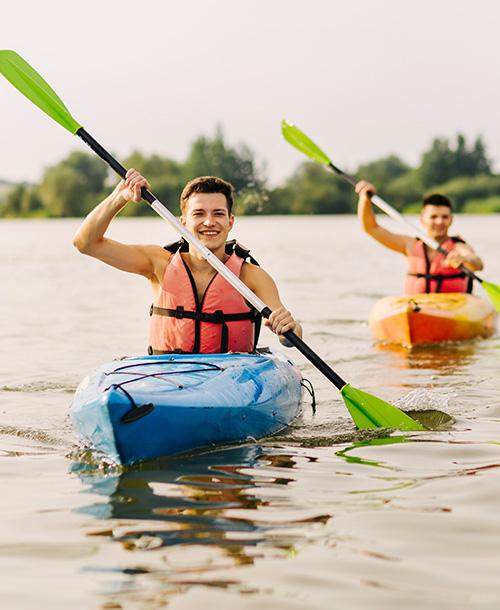 photo--activities-kayaking-1