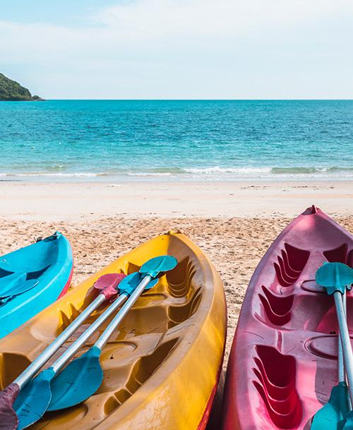 photo--activities-kayaking-2