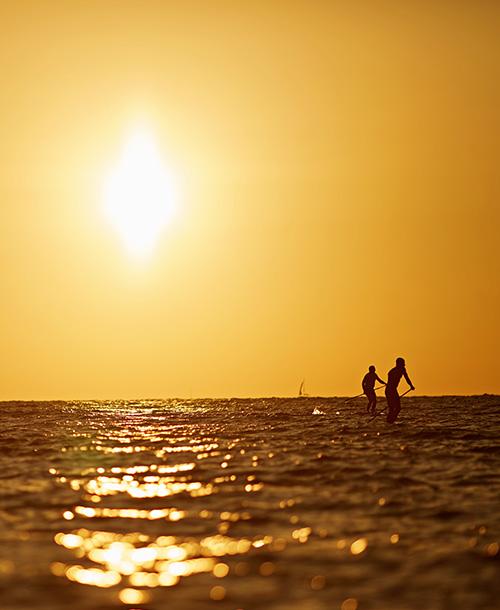 photo--activities-paddleboarding-2