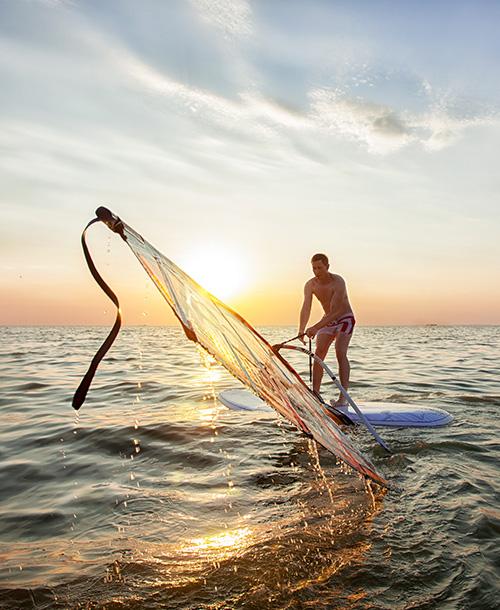 photo--activities-windsurfing-1