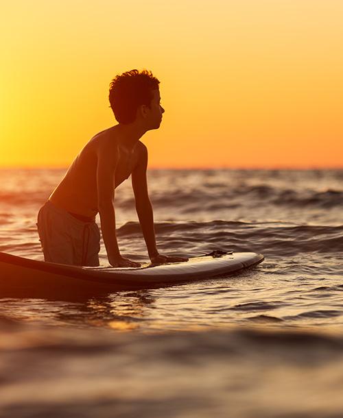 photo--activities-windsurfing-2