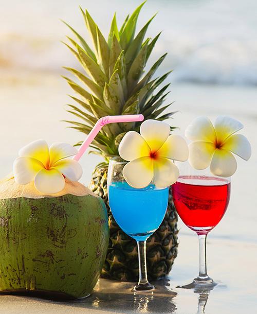 photo--dining-beachterrace-1