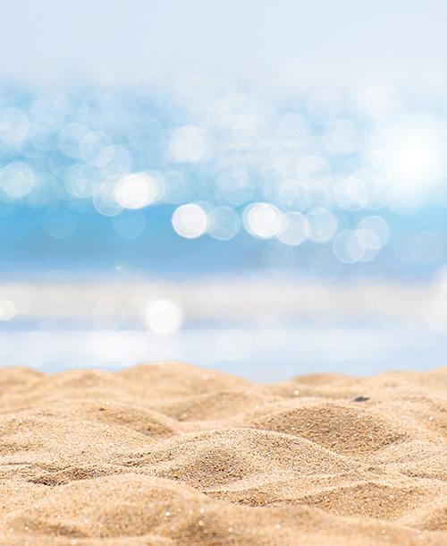 photo--dining-beachterrace-2